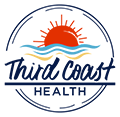Third Coast Health
