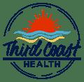 Third Coast Health