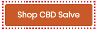 shop cbd salve cta