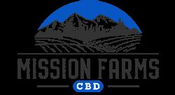 mission farms cbd logo