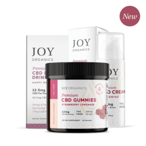 joy organics on the go cbd bundle